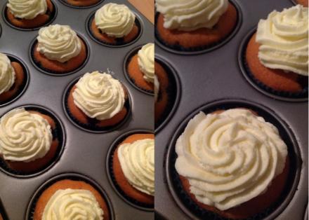 LDdA_recette-Cupcakes-flocon-de-neige-05