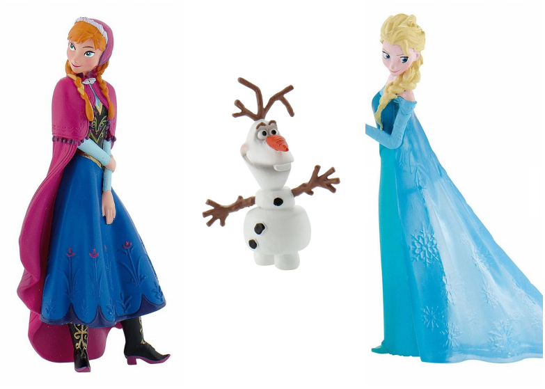 LDdA_TUTO_Anniversaire_Gateau_Frozen-reine-des-neiges-Disney-16