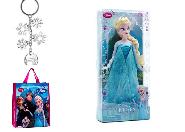 LDdA_TUTO_Anniversaire_Gateau_Frozen-reine-des-neiges-Disney-17