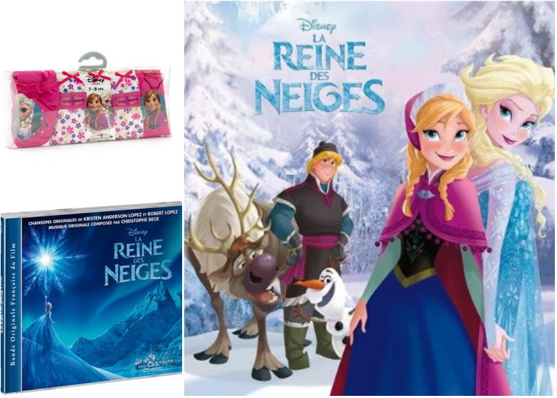 LDdA_TUTO_Anniversaire_Gateau_Frozen-reine-des-neiges-Disney-18