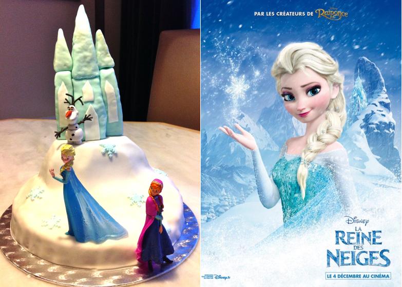 LDdA_TUTO_Anniversaire_Gateau_Frozen-reine-des-neiges-Disney-final