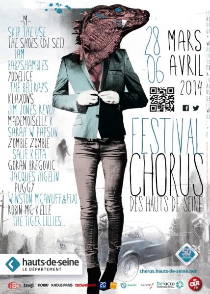 FESTIVAL-ENFANTS-CHORUS_HAUTS-DE-SEINES-affiche
