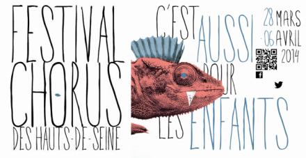 FESTIVAL-ENFANTS-CHORUS_HAUTS-DE-SEINES