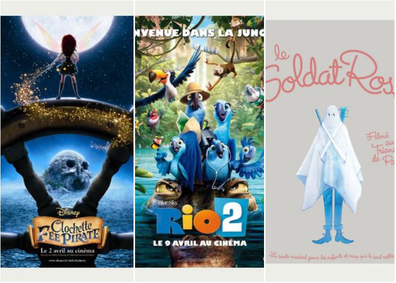 FILM-Avril_2014_ledelices-danais