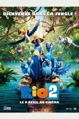 FILM-LDDA_RIO-2