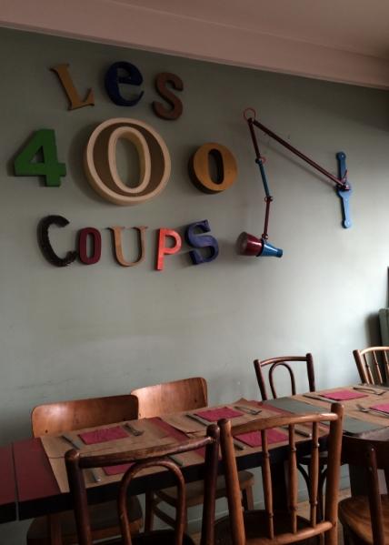 LDdA-Brunch-famille-400_Coups_Paris_00