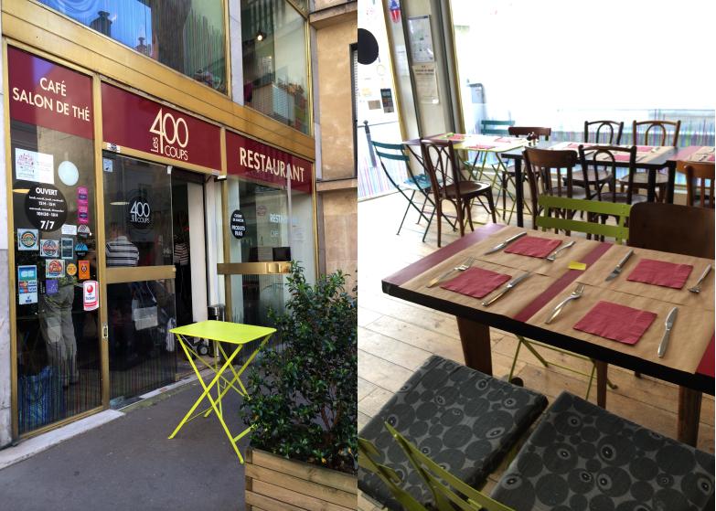 LDdA-Brunch-famille-400_Coups_Paris_01