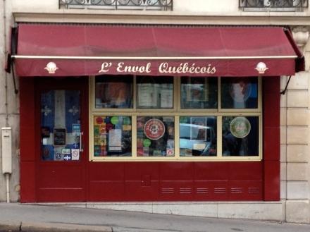 LDdA_Anais-voyage-dans-son-assiette-Adresse-paris-envol-quebequois