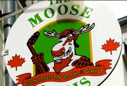 LDdA_Anais-voyage-dans-son-assiette-Adresse-paris-moose
