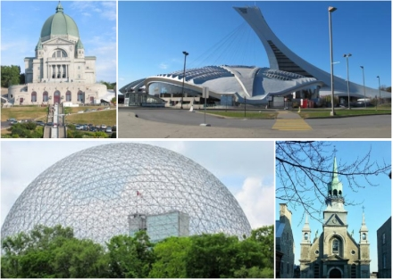 LDdA_Anais-voyage-dans-son-assiette-Canada-Montreal-attractions