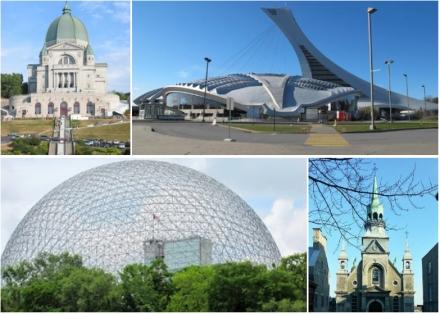 LDdA_Anais-voyage-dans-son-assiette-Canada-Montreal-attractions