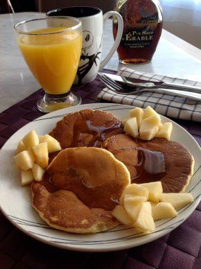 LDdA_Anais-voyage-dans-son-assiette-Canada-recette-pancakes