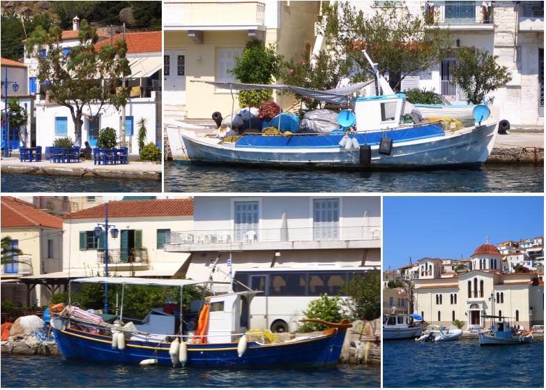 LDdA_Anais-voyage-dans-son-assiette-GRECE-Aigina