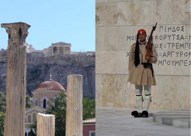 LDdA_Anais-voyage-dans-son-assiette-GRECE-Athenes-01
