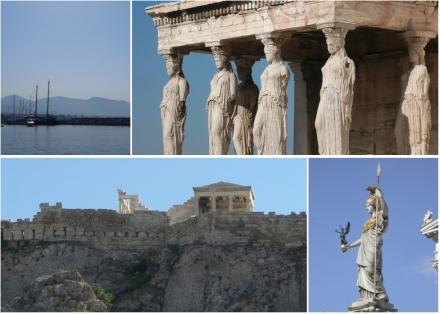 LDdA_Anais-voyage-dans-son-assiette-GRECE-Athenes-02