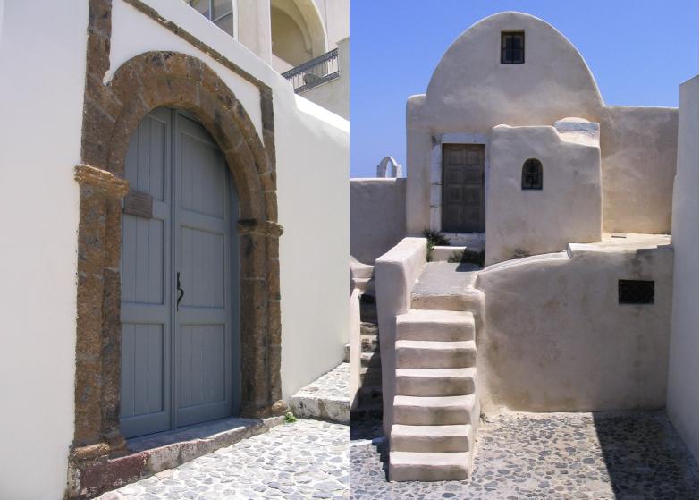 LDdA_Anais-voyage-dans-son-assiette-GRECE-Santorin-01-PIRGOS