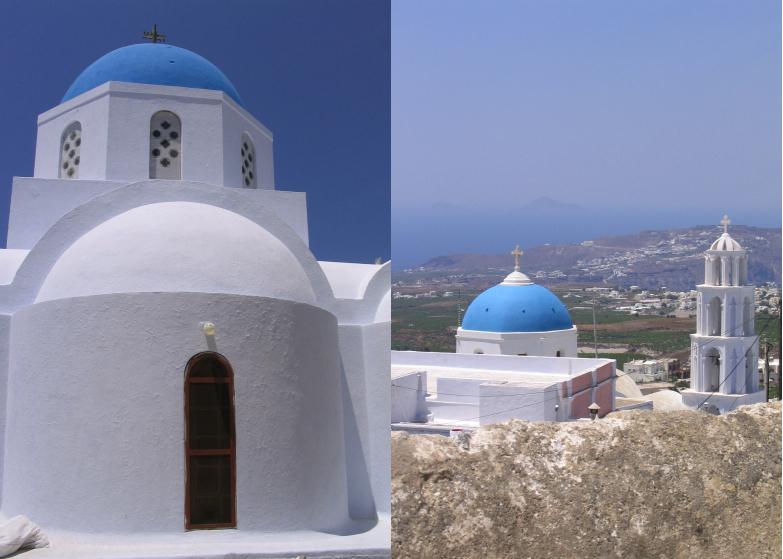 LDdA_Anais-voyage-dans-son-assiette-GRECE-Santorin-02-PIRGOS
