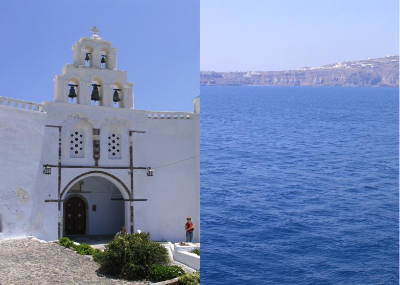 LDdA_Anais-voyage-dans-son-assiette-GRECE-Santorin-03-PIRGOS