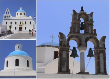 LDdA_Anais-voyage-dans-son-assiette-GRECE-Santorin-04-OIA