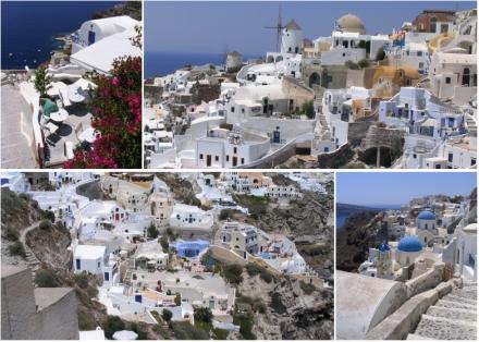 LDdA_Anais-voyage-dans-son-assiette-GRECE-Santorin-06_OIA
