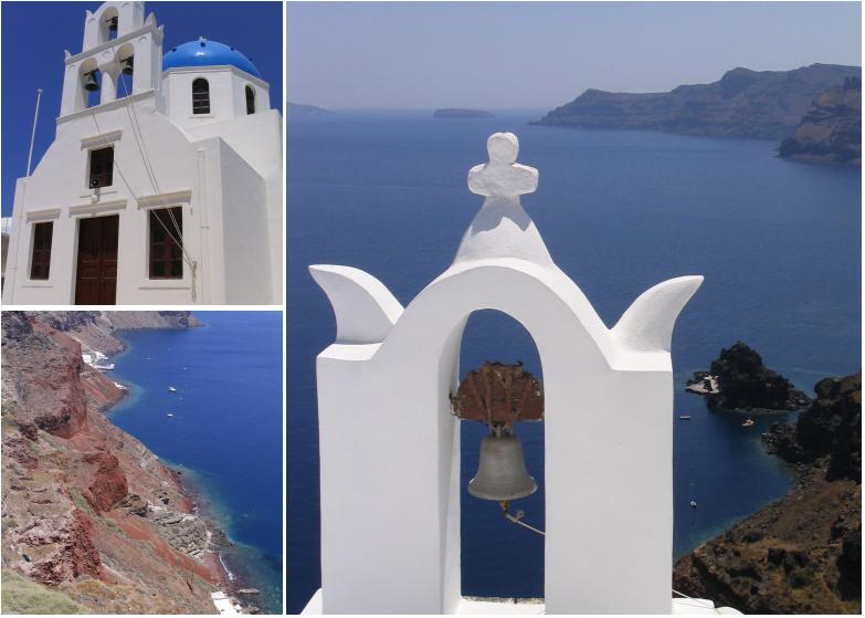 LDdA_Anais-voyage-dans-son-assiette-GRECE-Santorin-07-OIA