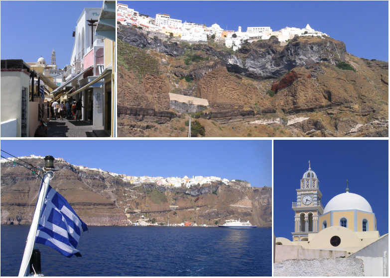 LDdA_Anais-voyage-dans-son-assiette-GRECE-Santorin-08-FIRA