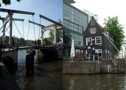 LDdA_Anais-voyage-dans-son-assiette-Holland-Amsterdam-01