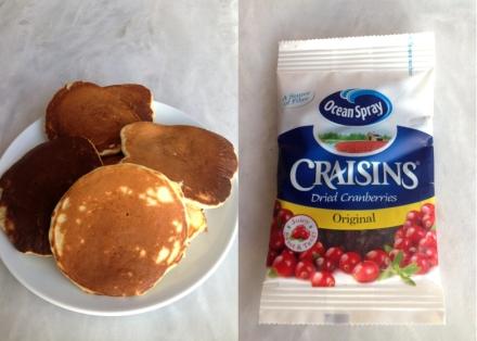 LDdA_Recette-pancakes-cranberries-2