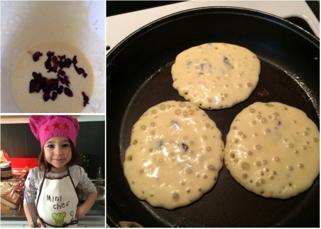 LDdA_Recette-pancakes-cranberries-6-mains