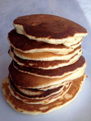 LDdA_Recette-pancakes-cranberries