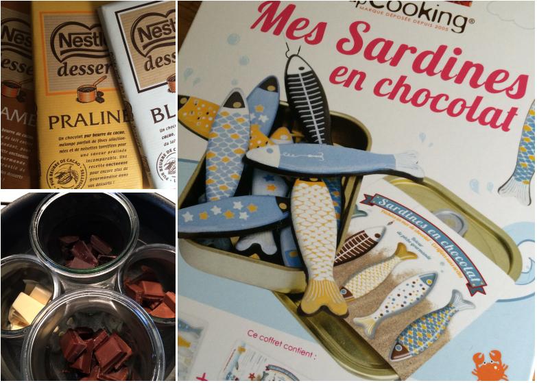 LDDA_Test_Scrapcooking_Mes-sardines-en-chocolat_00