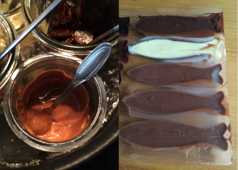 LDDA_Test_Scrapcooking_Mes-sardines-en-chocolat_01