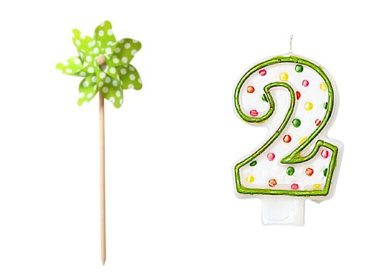 LDdA_tutoriel-gateau-anniversaire-barbapapa-44