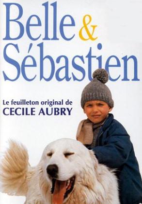 Lesdelicesdanais_FILM_Belle-et-Sebastien-Aubry_Affiche