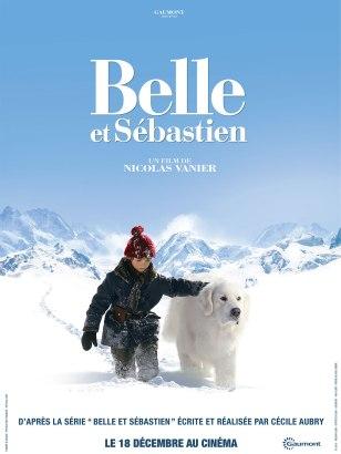 Lesdelicesdanais_FILM_Belle-et-Sebastien-Vanier-2013_Affiche