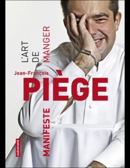 LIVRE-Manifeste-L-art-De-Manger-JF-Piege_reference