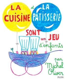 LIVRE-Michel-Oliver-Plon