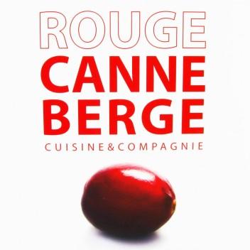 LIVRE-recette-rouge-canneberge