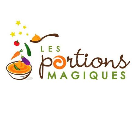 logo-les-portions-magiques
