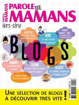 Parole-de-maman-hors-serie-blogs-les-delices-d-anais-mars-2014