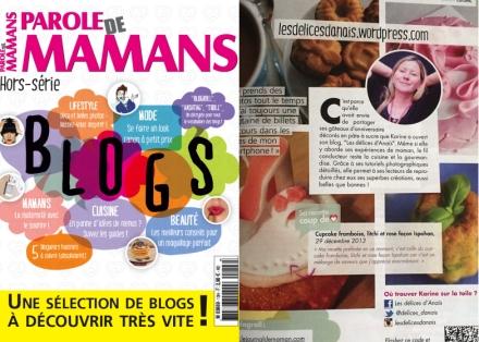Parole-de-mamans-hors-serie-blogs-Les-delices-d-anais_2