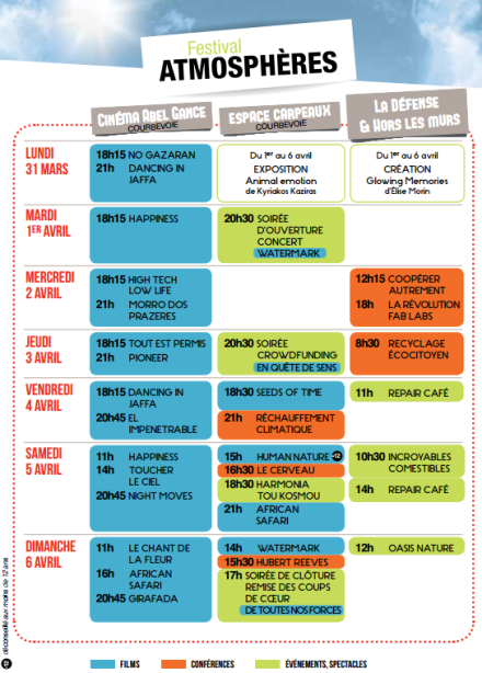 Programme_festival_Atmosphere_Courbevoie_2014