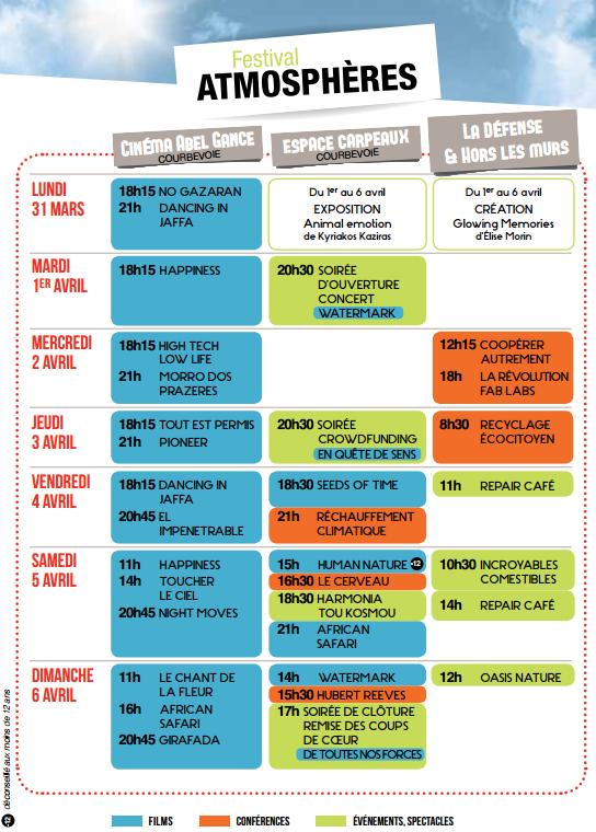 Programme_festival_Atmosphere_Courbevoie_2014