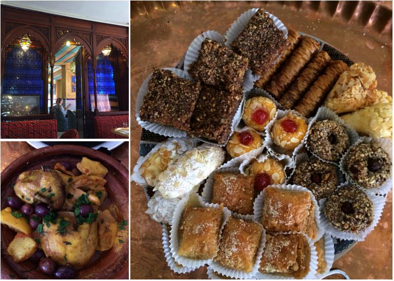 Resto-La-grande-mosquee-paris-restaurant-patisseries-orientales