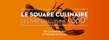 Salon-du-Livre-square-culinaire