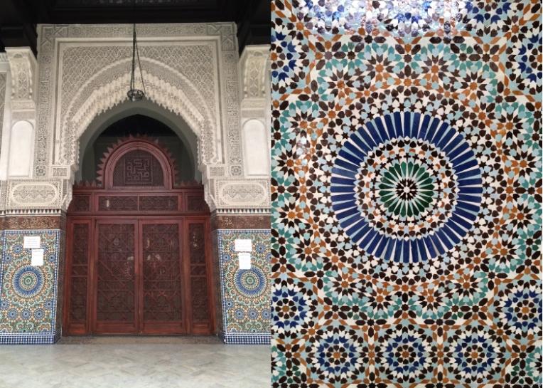 Visite-La-mosquee-paris-01