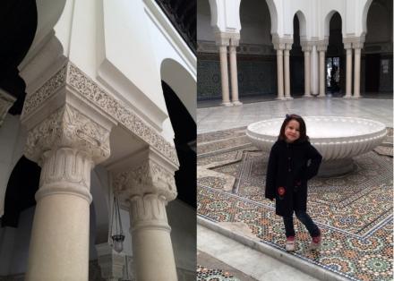 Visite-La-mosquee-paris-02