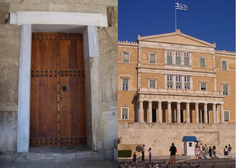 LDdA_Anais-voyage-dans-son-assiette-GRECE-Athenes-03