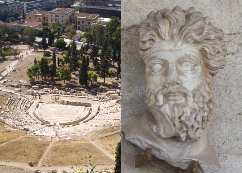 LDdA_Anais-voyage-dans-son-assiette-GRECE-Athenes-04