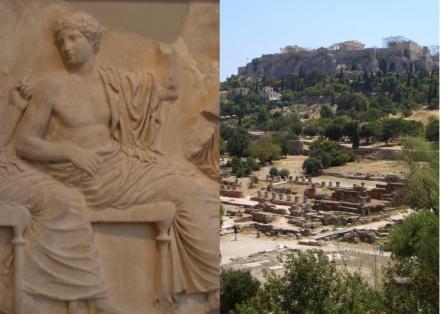 LDdA_Anais-voyage-dans-son-assiette-GRECE-Athenes-05